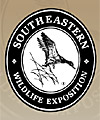 Southeastern Wildlife Exposition