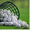 Golf Courses and Practice Areas in Charleston, South Carolina
