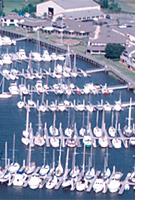 Bohicket Marina Village Vacation Rental - VRBO 401889 - 2 BR