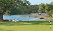 Dunes West Golf Club - Mt Pleasant SC